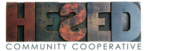 Hesed Community Cooperative
