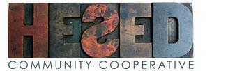 Hesed Community Cooperative